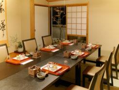 日本料理,個室,徳島