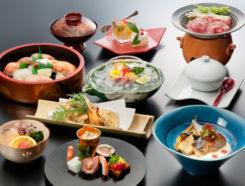 徳島で法事料理の笹乃庄